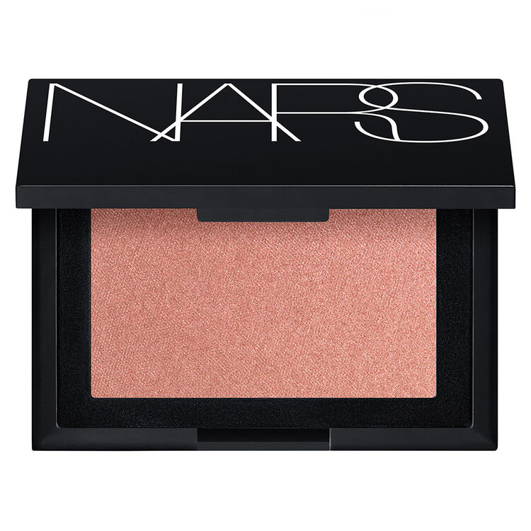 Light Sculpting Highlighting Powder - Maldives, NARS Highlighter