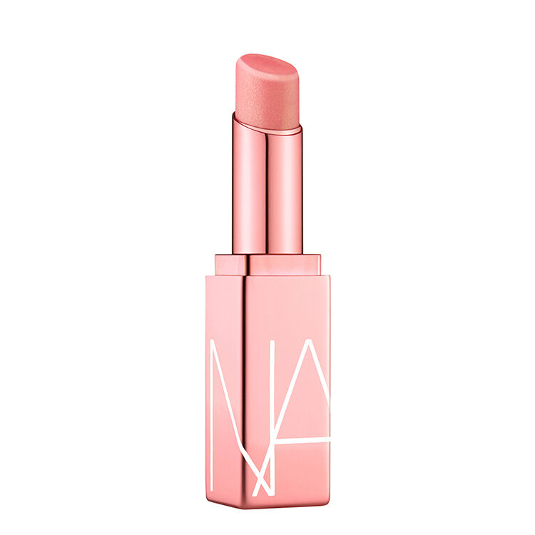 Afterglow Lip Balm, NARS