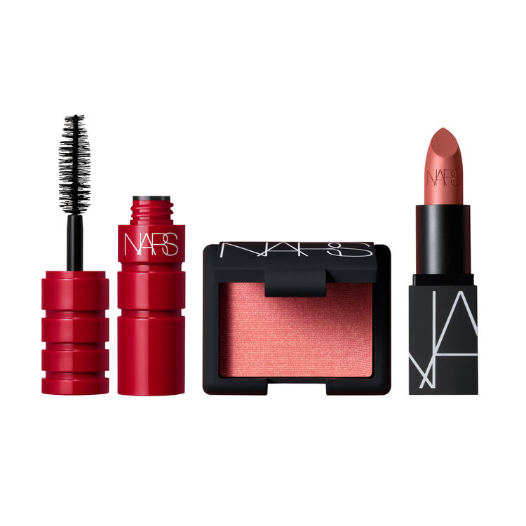 Mini Seduction Set, NARS Travel Size