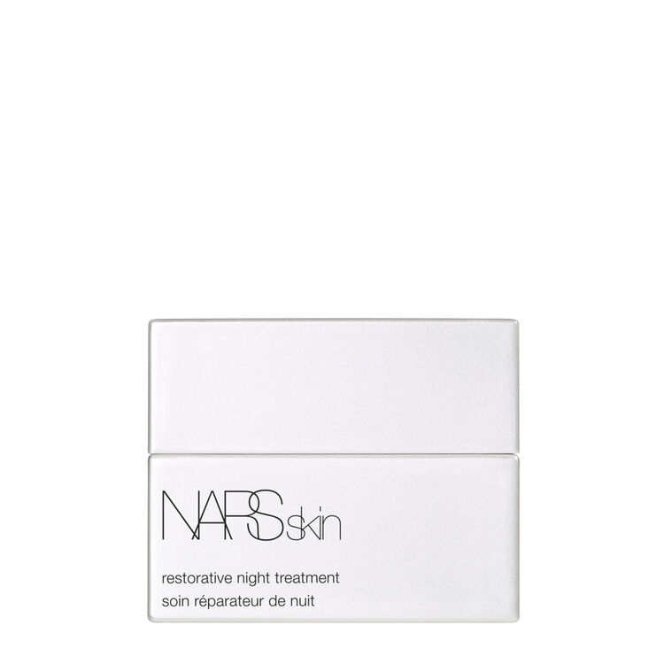 Restorative Night Treatment, NARS Skincare