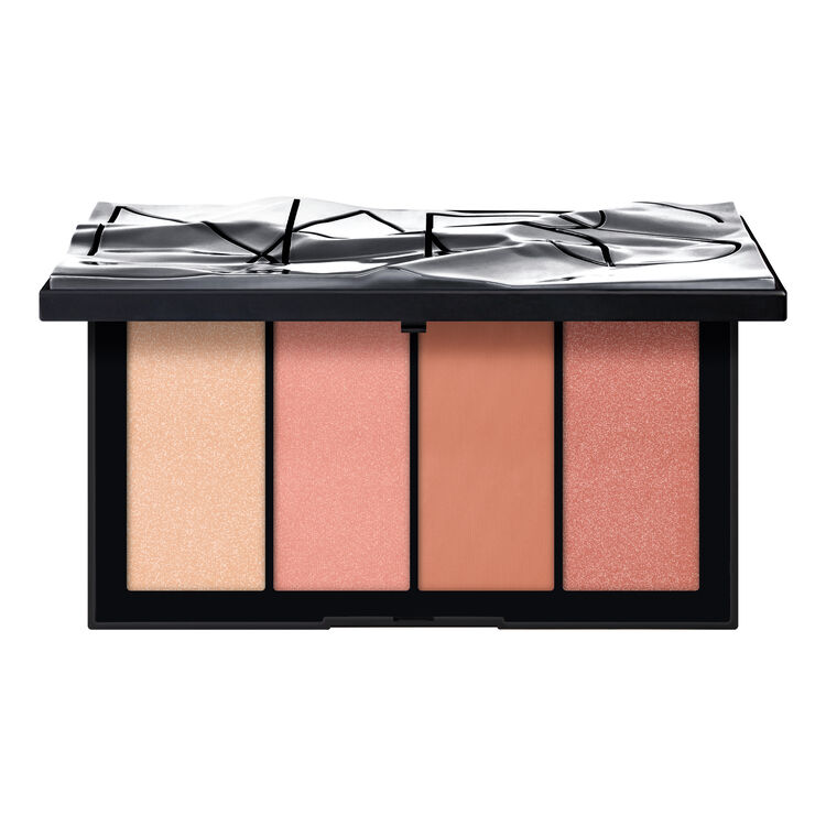 Hot Fix Cheek Palette, NARS PRODUCTS