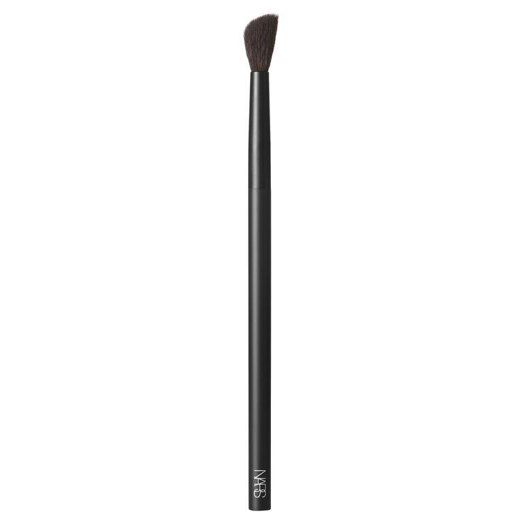 #10 Radiant Creamy Concealer Brush, NARS Concealer