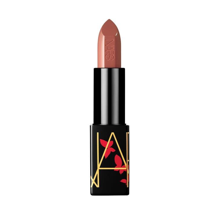 Audacious Lipstick, NARS New