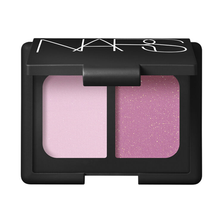 Duo Eyeshadow, NARS