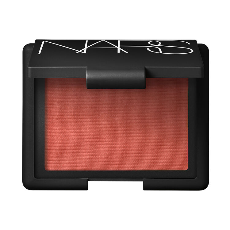 Blush, NARS Online Exclusives