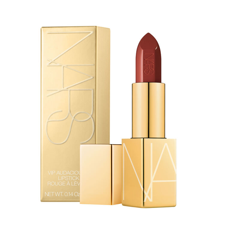 VIP AUDACIOUS LIPSTICK, NARS See All