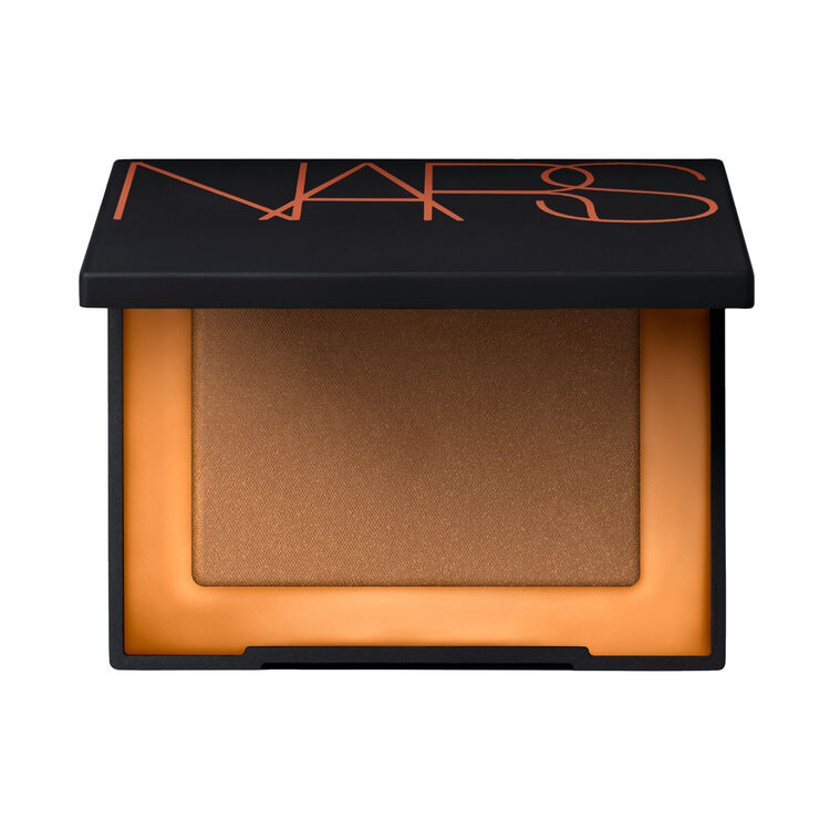 Mini Laguna Bronzing Powder, NARS Under 25€