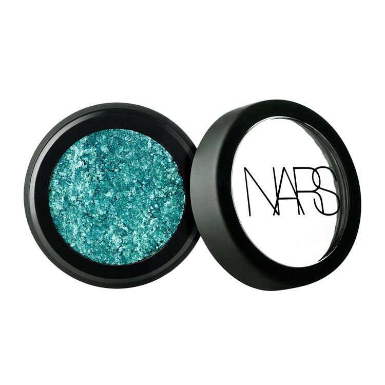 Powerchrome Loose Eye Pigment, NARS Eyeshadow