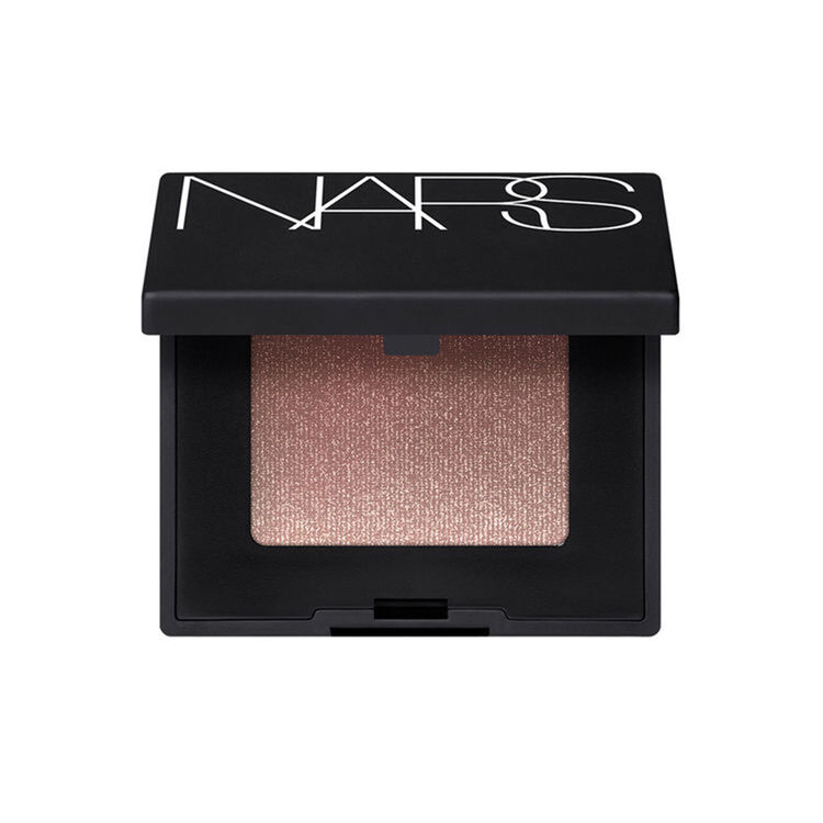 Single Eyeshadow, NARS New