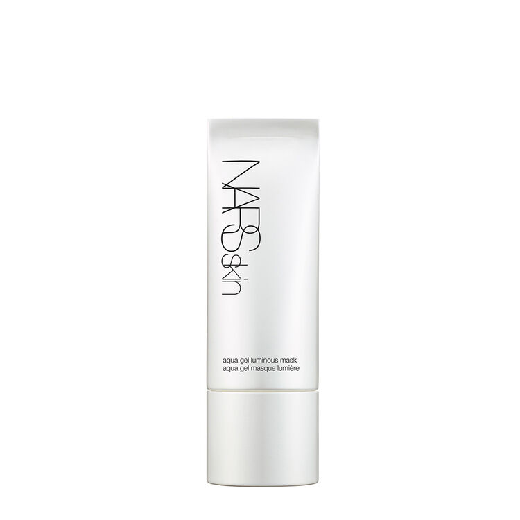 Aqua Gel Luminous Mask, NARS Skincare