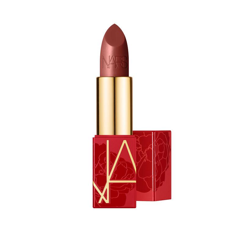 Lipstick, NARS Lip