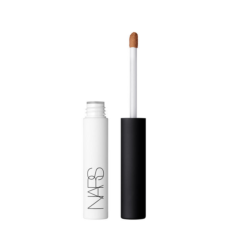 Tinted Smudge Proof Eyeshadow Base, NARS Primer