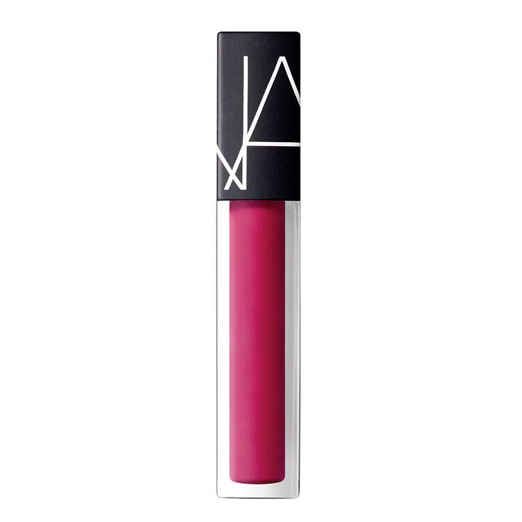 Velvet Lip Glide, NARS Lipstick