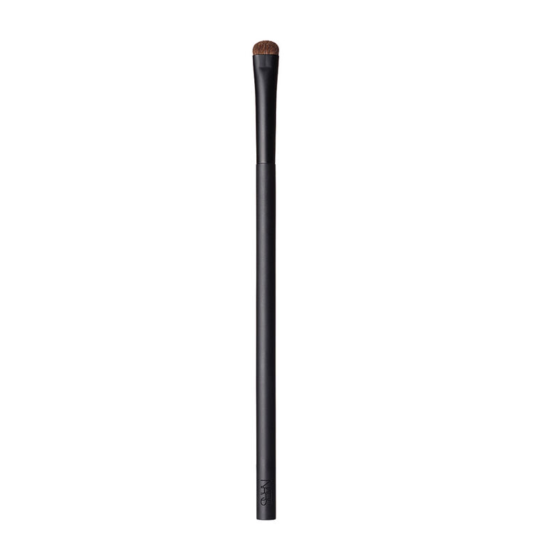 #45 Smudge Brush, NARS Brushes & Tools