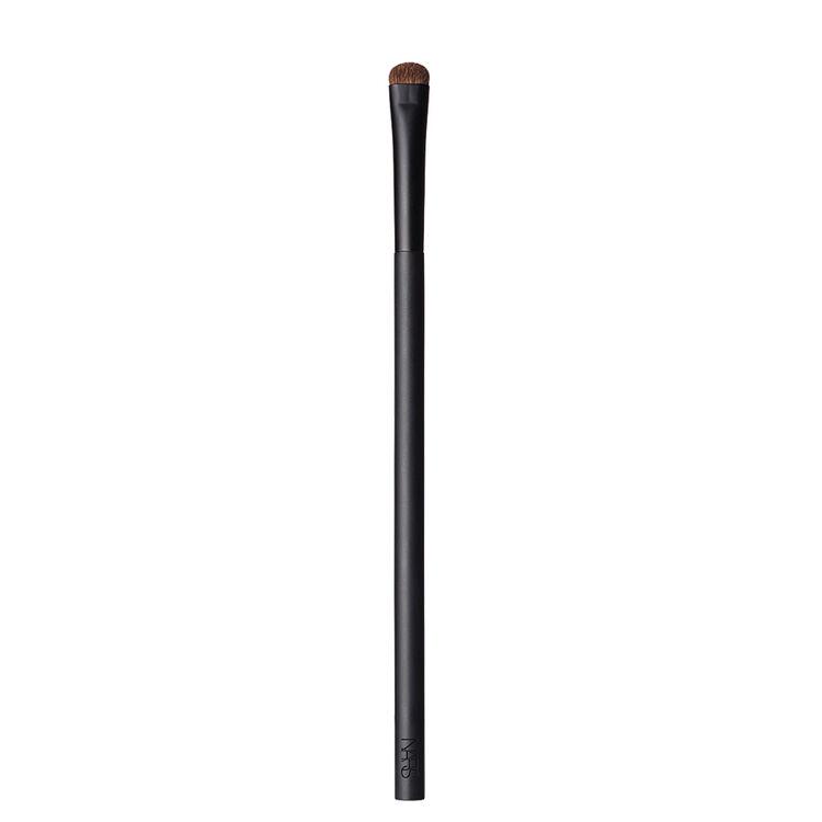 #45 Smudge Brush, NARS NARS Essentials