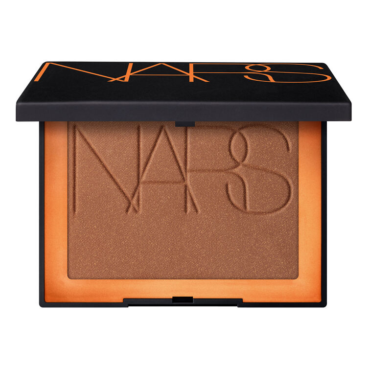 Bronzing Powder, NARS Bronzing Collection
