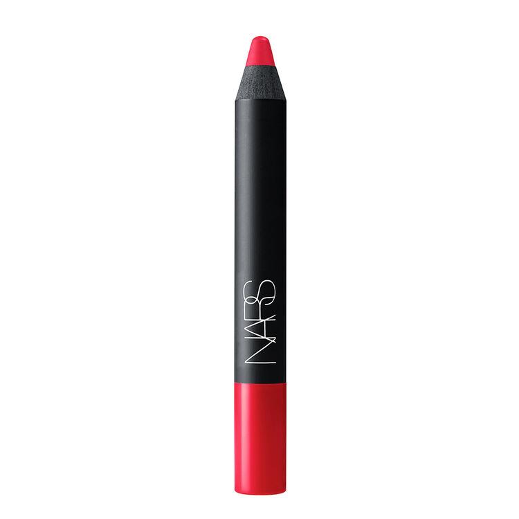 Velvet Matte Lip Pencil, NARS Lip Pencils