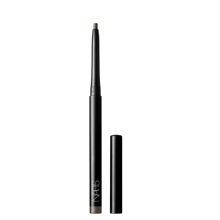 Brow Perfector, NARS Brow