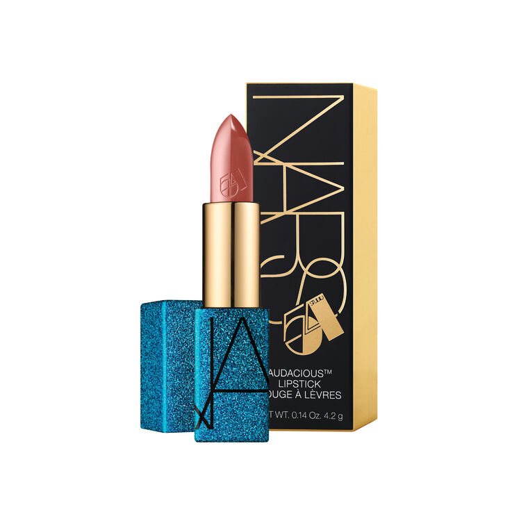 Studio 54 Audacious Lipstick, NARS Studio 54