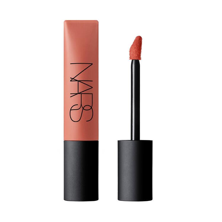AIR MATTE LIP COLOR, NARS Lipstick