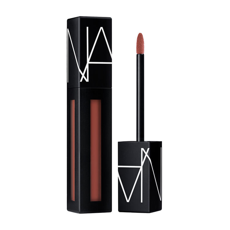 Powermatte Lip Pigment, NARS Best Sellers