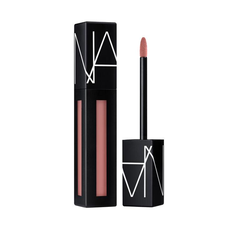 Powermatte Lip Pigment, NARS New arrivals