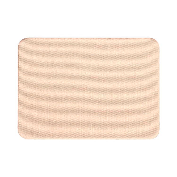 Pro-Palette Pressed Powder Refill, NARS