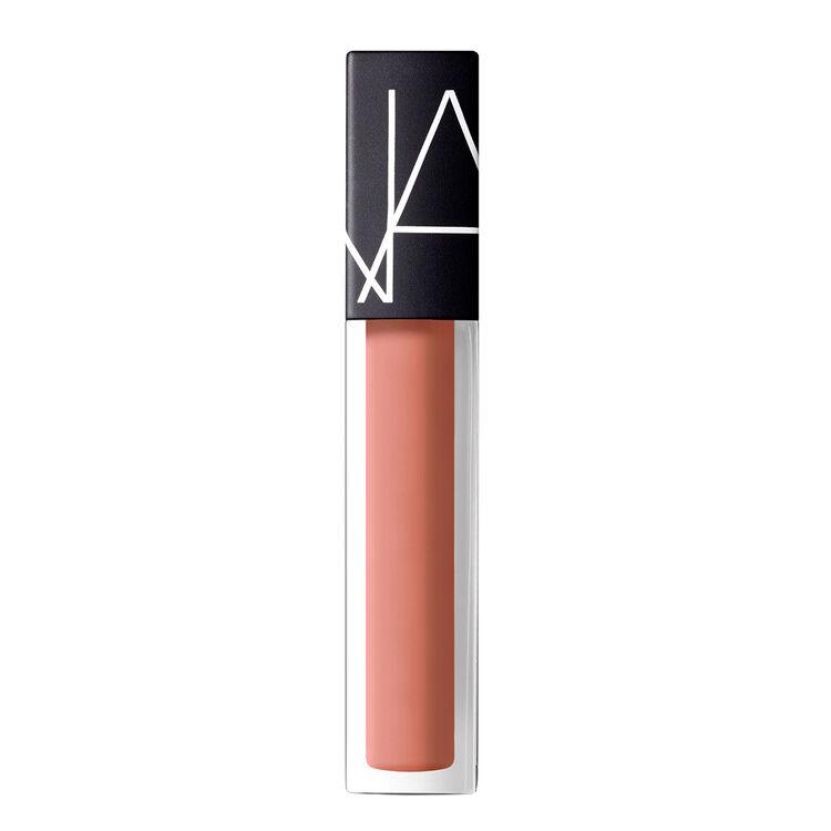 Velvet Lip Glide, NARS