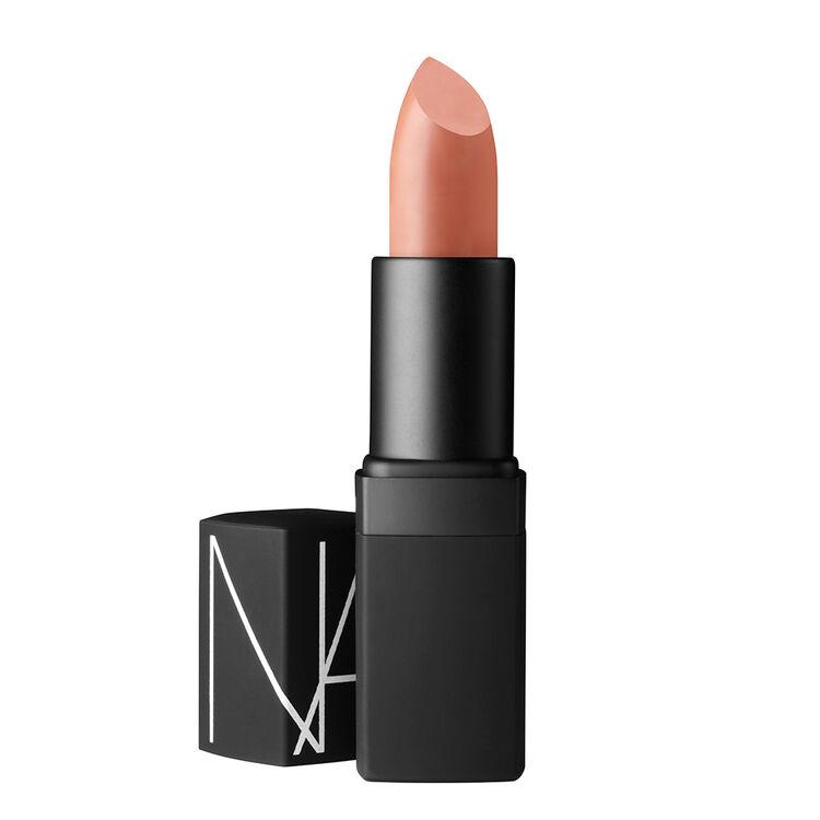 Satin Lipstick, NARS Travel Size
