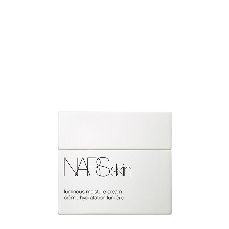 Luminous Moisture Cream, NARS Skincare