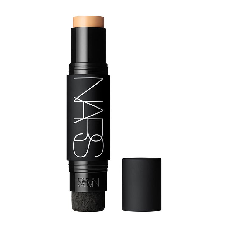 Velvet Matte Foundation Stick, NARS Almost Gone
