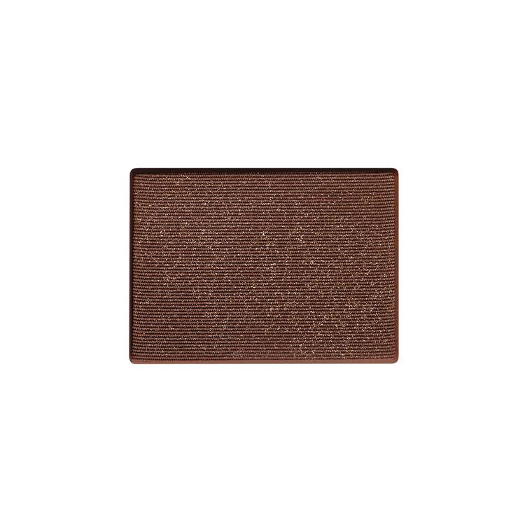 Pro-Palette Single Eyeshadow Refill, NARS