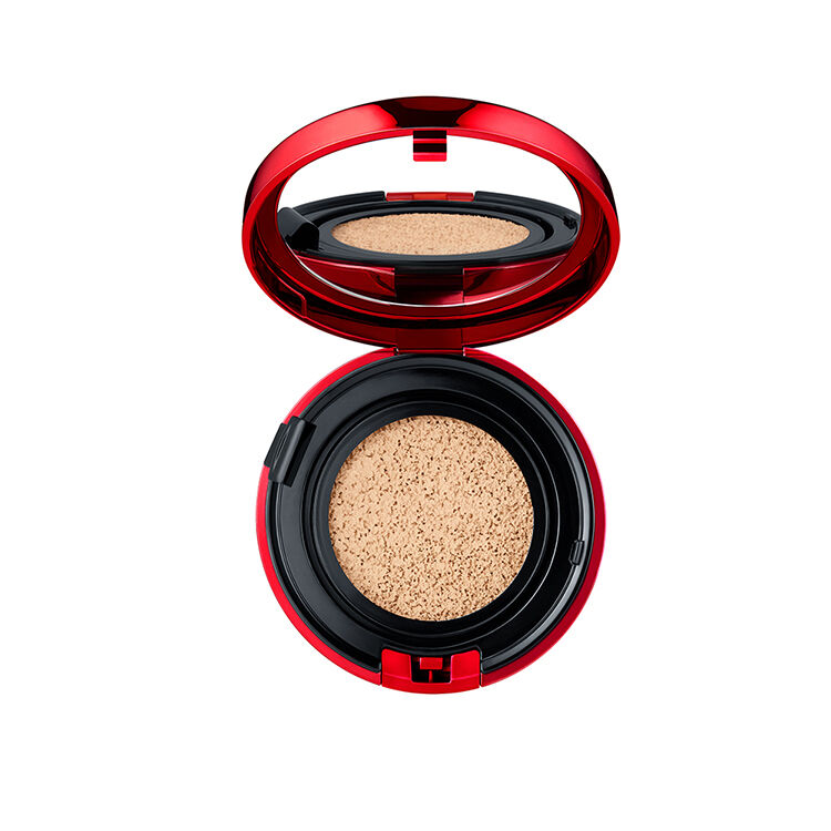 Aqua Glow Cushion Foundation SPF 23 PA++++ Empty Compact, NARS Just Arrived