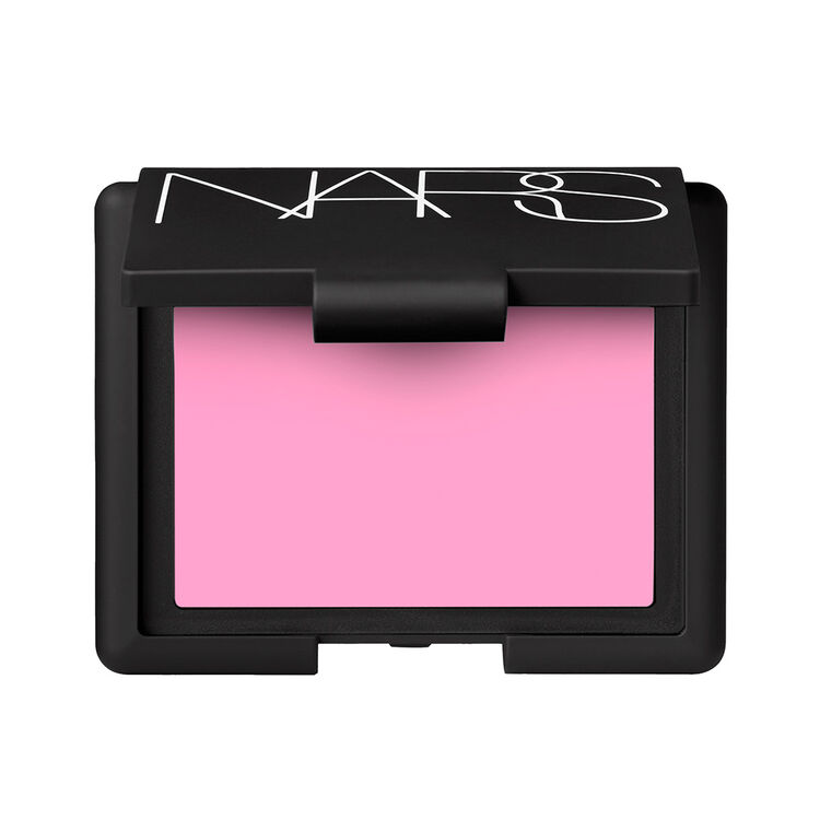 Blush, NARS PRODUCTS