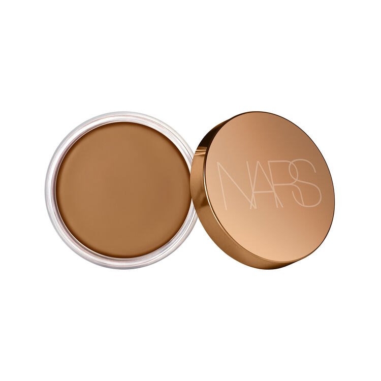 SUNKISSED BRONZING CREAM, NARS Bronzing Collection