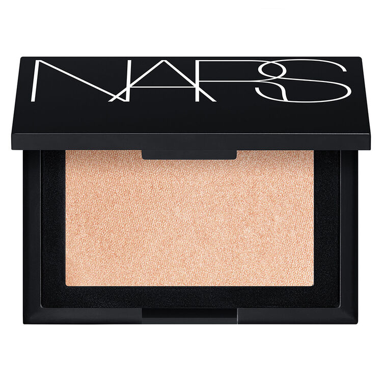 Light Sculpting Highlighting Powder - Fort de France, NARS Highlighter