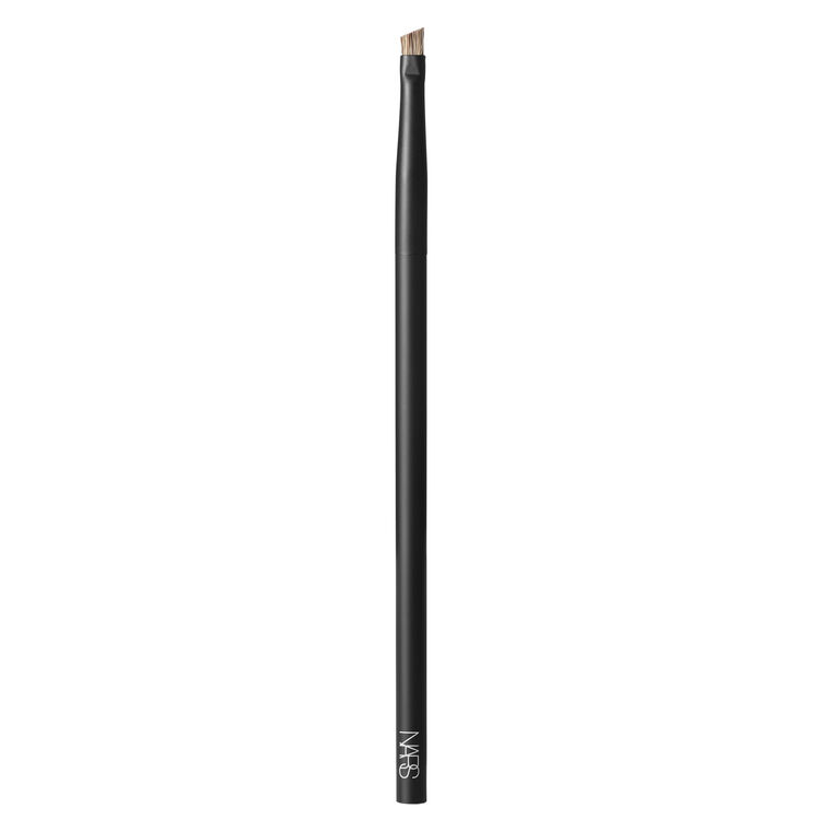 #27 Brow Defining Brush, NARS New arrivals