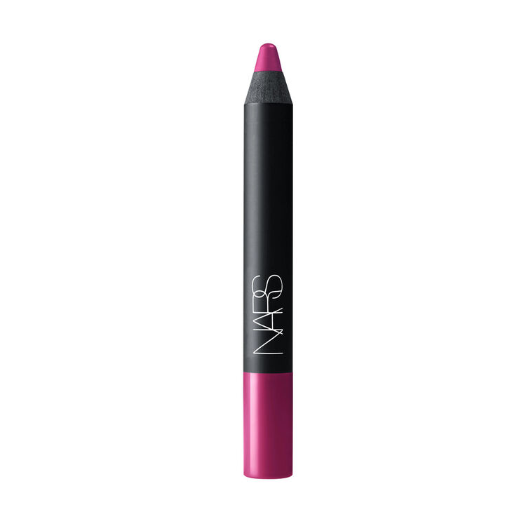Velvet Matte Lip Pencil, NARS Just Arrived