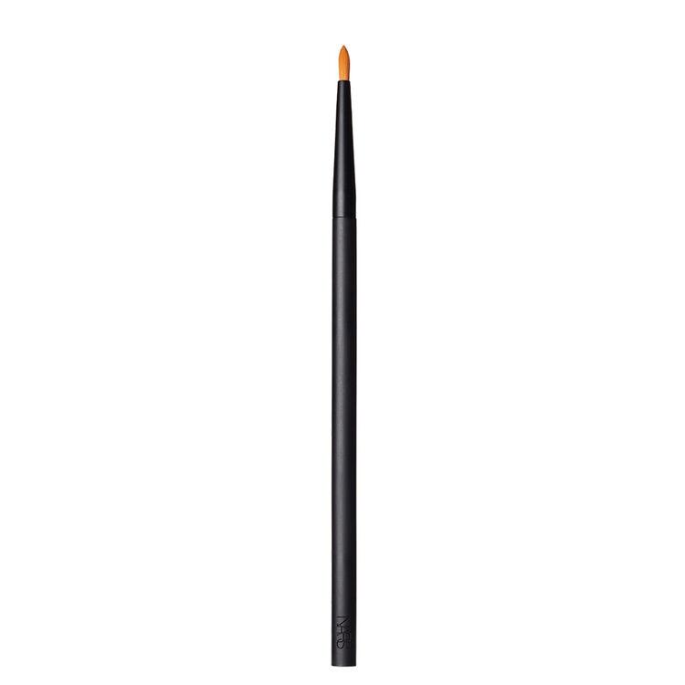 #13 Precision Blending Brush