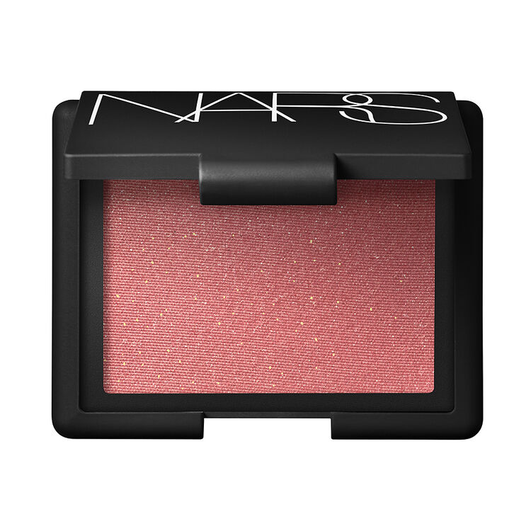 Blush, NARS Last Chance