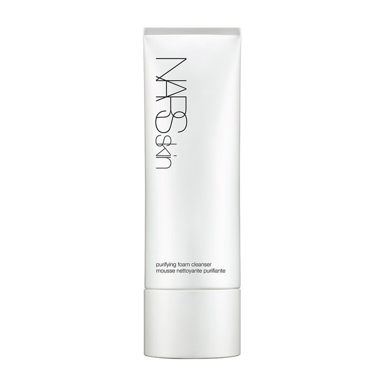 Purifying Foam Cleanser, NARS Skincare