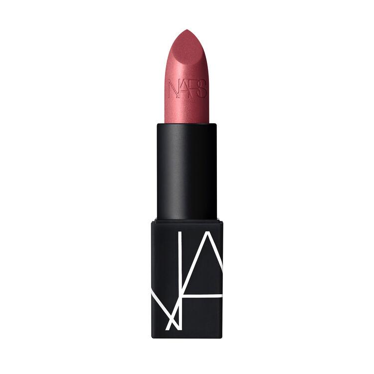 Lipstick, NARS Lips