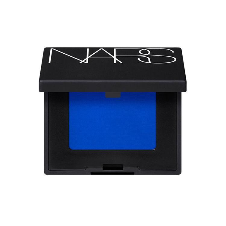 Single Eyeshadow, NARS New