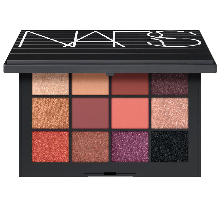 Extreme Effects Eyeshadow Palette, NARS Eyeshadow