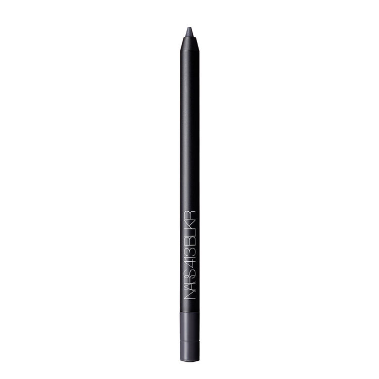 Larger Than Life Long-Wear Eyeliner, NARS
