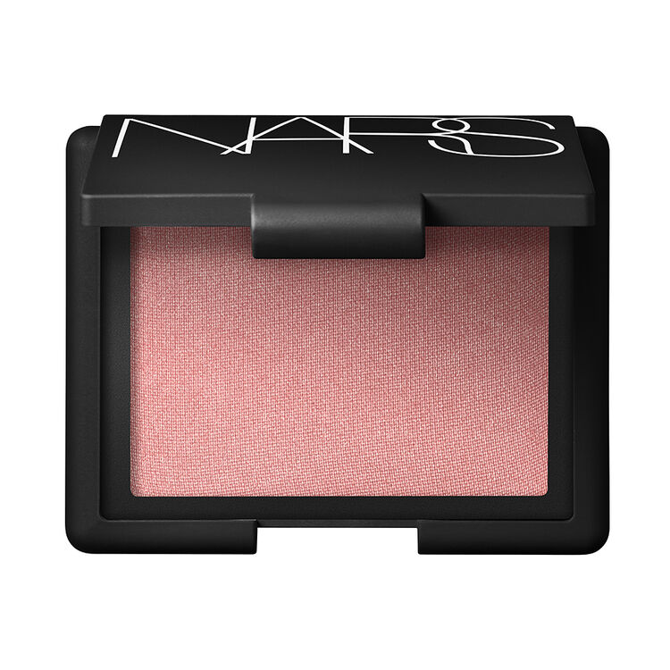 Blush, NARS Naomi's Look