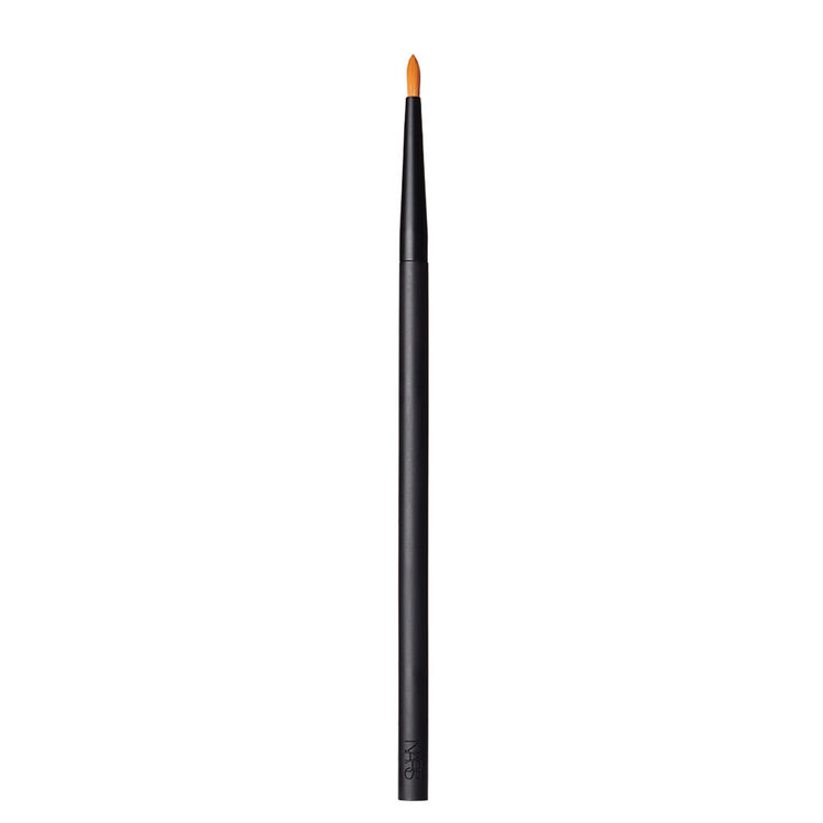 #13 Precision Blending Brush, NARS Face Brushes