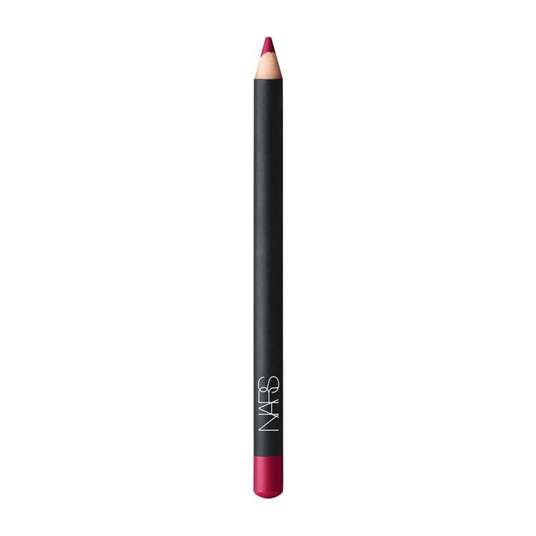 Precision Lip Liner, NARS Lip Pencils