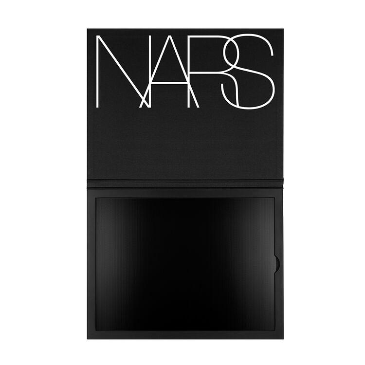 Pro-Palette (Large), NARS