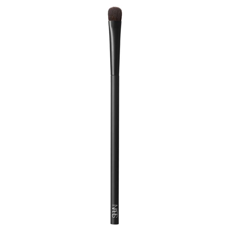 #21 Small Eyeshadow Brush, NARS Brushes & Tools